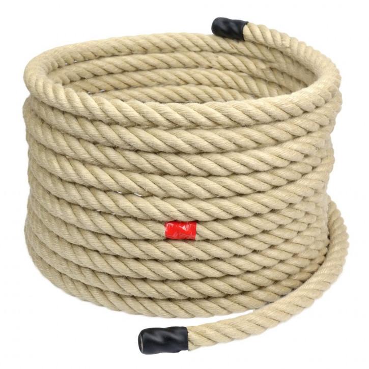 Tir à la corde KID, conçu pour enfant