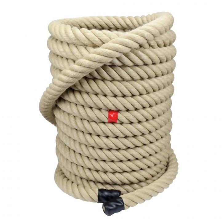 Lutte à la corde SPORT, pour adulte