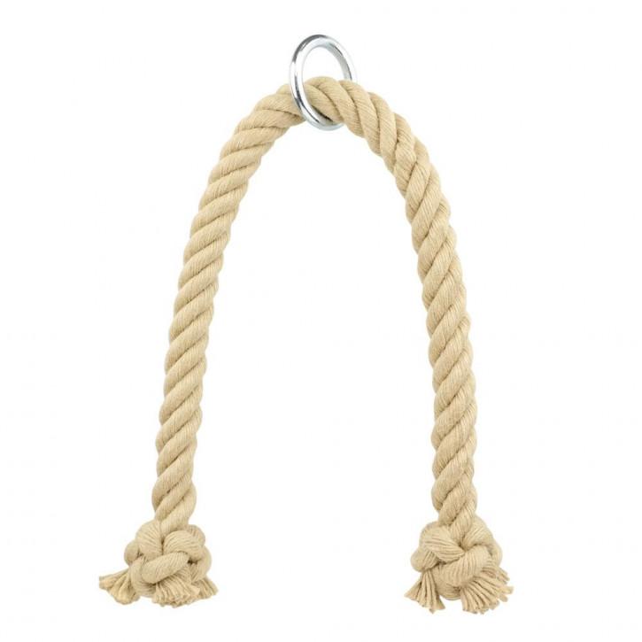 Trizeps-Seil PUMP von Kanirope