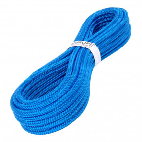 Cordage en PP MULTIBRAID ø10mm couleurs standards 16x tressé