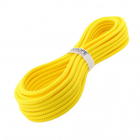 Cordage en PP MULTIBRAID ø8mm couleurs standards 16x tressé